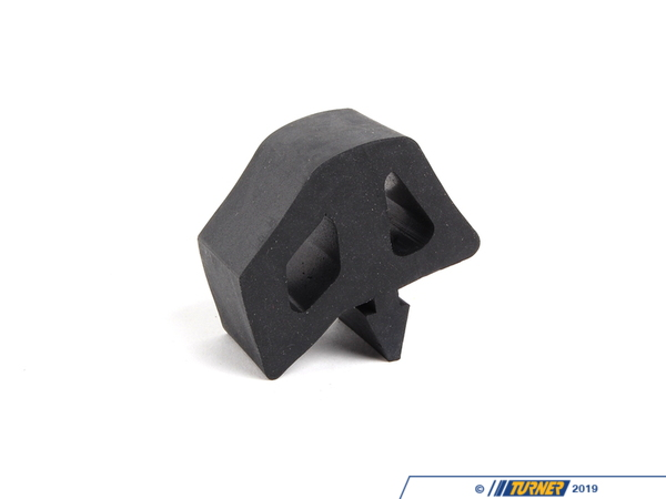 T#134445 - 54218410663 - Genuine BMW Stop Buffer - 54218410663 - Genuine BMW -