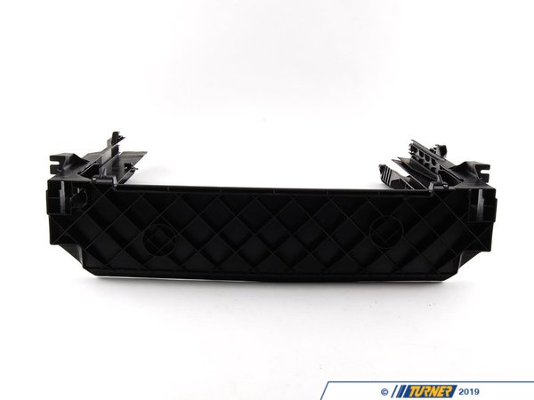 T#45913 - 17117533538 - Genuine BMW Module Carrier - 17117533538 - E70 X5 - Genuine BMW -