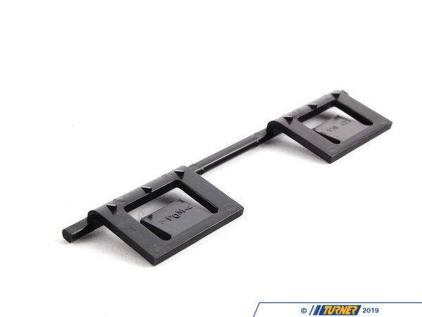 T#77770 - 51121938423 - Genuine BMW Bracket - 51121938423 - Genuine BMW -