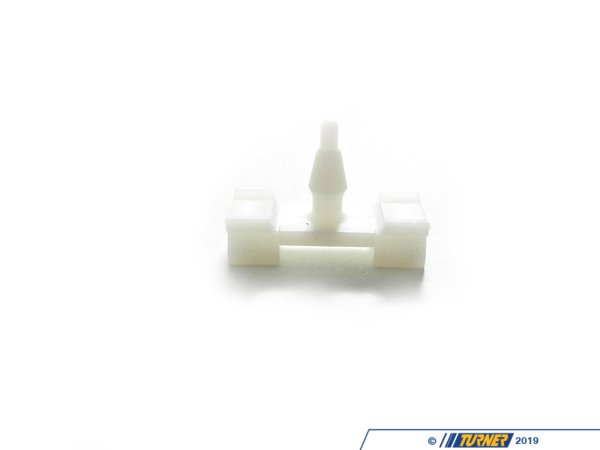 T#8729 - 51138157201 - Genuine BMW Clamp - 51138157201 - E38 - Genuine BMW Clamp - This item fits the following BMW Chassis:E38 - Genuine BMW -