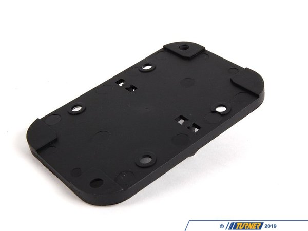 T#155434 - 65908360725 - Genuine BMW Gps Antenna Bracket - 65908360725 - E38,E39,E39 M5 - Genuine BMW -