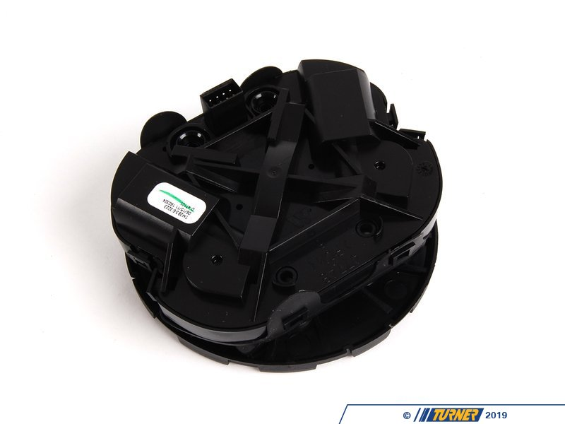 67136973724 Genuine Bmw Mirror Drive Unit Left