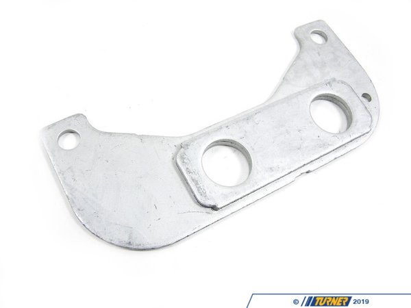 T#48699 - 18311401522 - Genuine BMW Bracket - 18311401522 - E36 M3 - Genuine BMW -