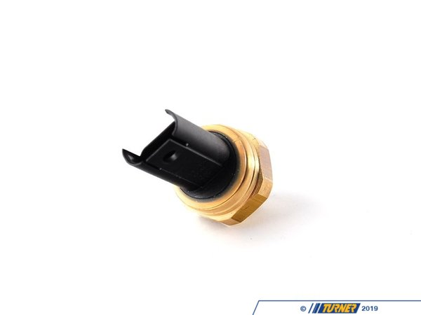 "T#20691 - 13537614317 - Low Fuel Pressure Sensor - E82, E9x, E60, F01, F10, F12 - This Genuine BMW low pressure fuel sensor is commonly a cause of a ""Increased Emissions"" warning on the idrive and for check engine (SES) lights on BMW's with the N54 6 cylinder turbo engine or the S65 V8 engine in the M3. It will also fit a limited number of cars with the N55 engine.This sensor can be traced to a number of drivability issues, including cold start running problems, misfires, stumbling, hesitations, and overall rough running. You will likely have a code for the misfires, rich condition, or for the sensor itself. In some cases, the combination of codes can bring about a limp mode. Replacing this sensor is an easy and inexpensive first step if you're having any of these issues.When doing any sort of repair or maintenance there is no replacement for genuine factory parts. Turner Motorsport carries the Genuine BMW brand with pride and has the parts you need to complete your next project with confidence.This item fits the following BMWs:2008-2010  E82 BMW 135i2011  E82 BMW 1M Coupe2006-2010  E90 BMW 335i 335xi 335i xDrive - Sedan2007-2010  E92 BMW 335i 335is 335xi 335i xDrive - Coupe2007-2010  E93 BMW 335i - Convertible2008-2013  E9X BMW M32004-2010  E60 BMW 535i 535xi 535i xDrive2010-2011  F07 BMW 535i GT, 535i xDrive GT2011  F10 BMW 535i 535i xDrive>9/2011  F12 BMW 640i2009+ F01 BMW 740i 740li2008-2010  E71 BMW X6 xDrive35i - Genuine BMW - BMW"