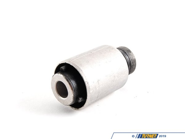 T#1150 - 33321092247 - Rear Control Arm Upper Inner Bushing - E36/E46/X3/Z4 - Lemforder - BMW