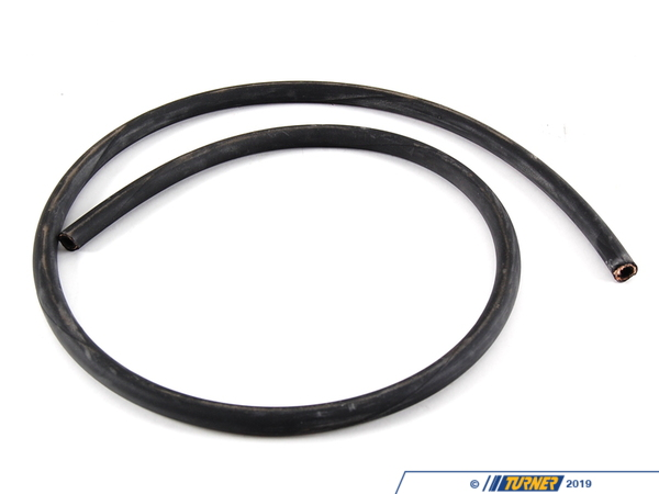 T#62652 - 34321119071 - Genuine BMW Hose 6X12mm - 34321119071 - Genuine BMW -
