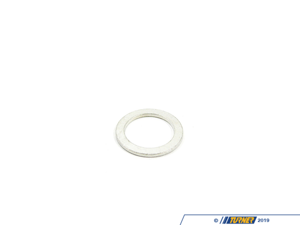 T#7905 - 32416773722 - Genuine BMW Gasket Ring A16X22 Sfcu F22 - 32416773722 - E46 - Genuine BMW -