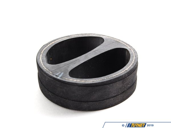 T#21748 - 18211728332 - Genuine BMW Rubber Ring - 18211728332 - E34 - Genuine BMW -