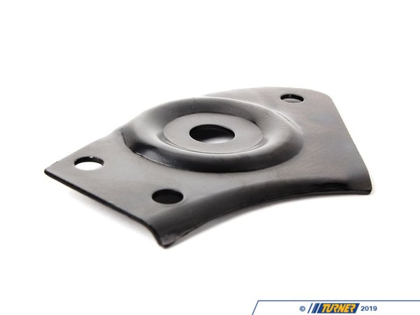 T#68330 - 41002256496 - Genuine BMW Spacer Ring For Rear Axle Fr - 41002256496 - Genuine BMW -