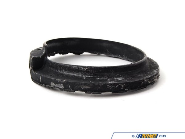 T#22819 - 31331135589 - Genuine BMW Spring Pad Upper 10mm - 31331135589 - Genuine BMW -