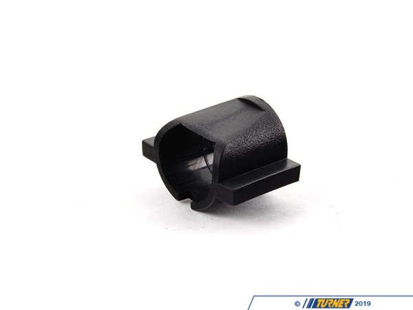 T#145335 - 61678360142 - Genuine BMW Sleeve F Spraying Nozzle - 61678360142 - E38 - Genuine BMW -