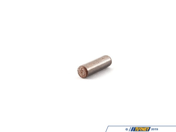 T#6479 - 07119942283 - Genuine BMW Dowel Pin - 07119942283 - E34,E36,E39,E46,E53,E83,E85 - Genuine BMW -
