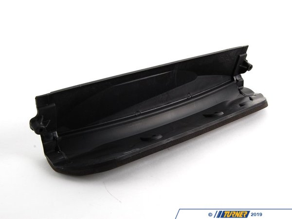 T#16161 - 51717169421 - Genuine BMW Partition, Engine Bay, Top Center - 51717169421 - E70,E71 - Genuine BMW Partition, Engine Bay, Top CenterThis item fits the following BMW Chassis:E70 X5M,E71 X6M,E70 X5,E71 X6 - Genuine BMW -
