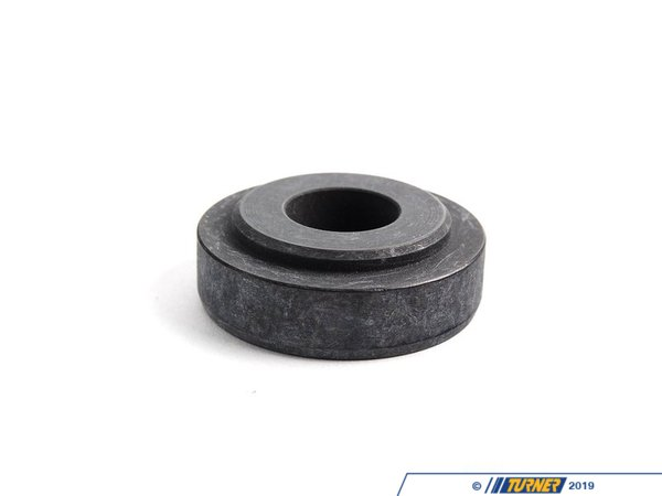 T#32856 - 11231709977 - Genuine BMW Washer - 11231709977 - E30,E36 - Genuine BMW -