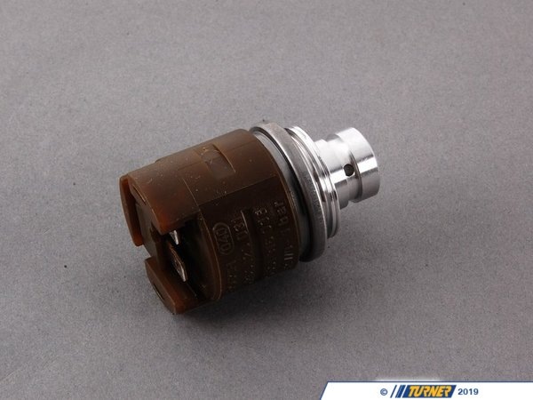 T#51914 - 24347506995 - Genuine BMW Solenoid Valve (Solv) - 24347506995 - E34,E38,E39,E53 - Genuine BMW -