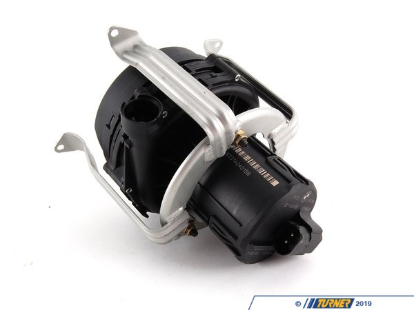 T#367720 - 11721433958 - Emission Air Pump - Genuine BMW -