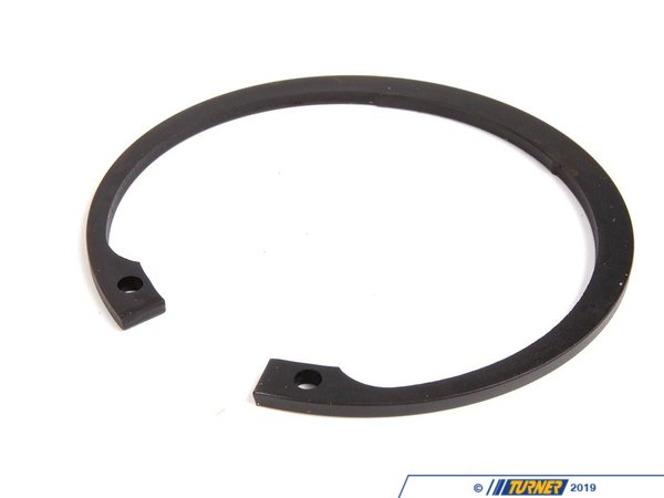 T#28483 - 07119934760 - Genuine BMW Lock Ring - 07119934760 - Genuine BMW -