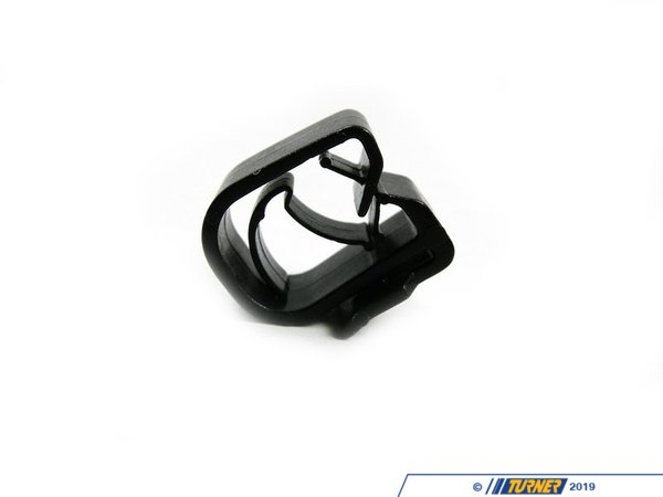T#140101 - 61131387626 - Genuine BMW Bracket - 61131387626 - E36,E39,E46,E53,E63 - Genuine BMW -