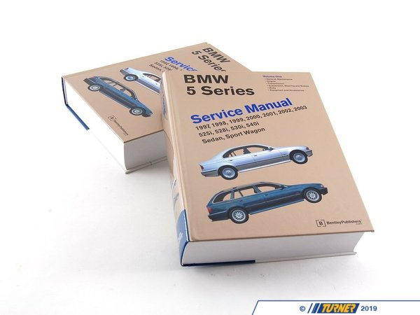 b503 bentley service repair manual e39 bmw 5 series 1997 2003 rh turnermotorsport com bmw 5 series 1997 manual 1996 BMW 5 Series