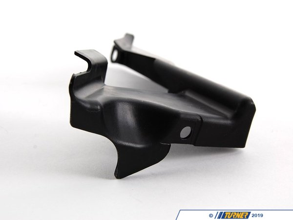 T#10184 - 51718222130 - Genuine BMW Rear Right Engine Support Cover - 51718222130 - E39 - Genuine BMW -
