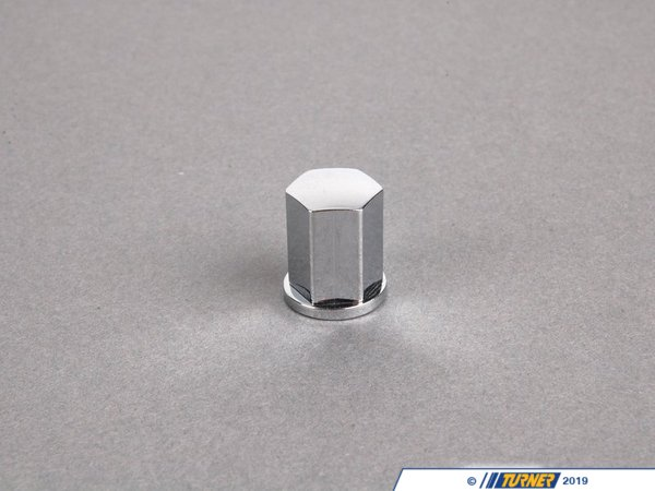 Genuine BMW Genuine BMW Engine Cap Nut 11121401517 11121401517