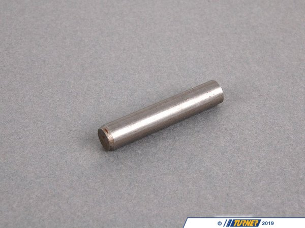 T#21657 - 07119942169 - Genuine BMW Dowel Pin - 07119942169 - E46,E85,E46 M3,E85 Z4M - Genuine BMW -
