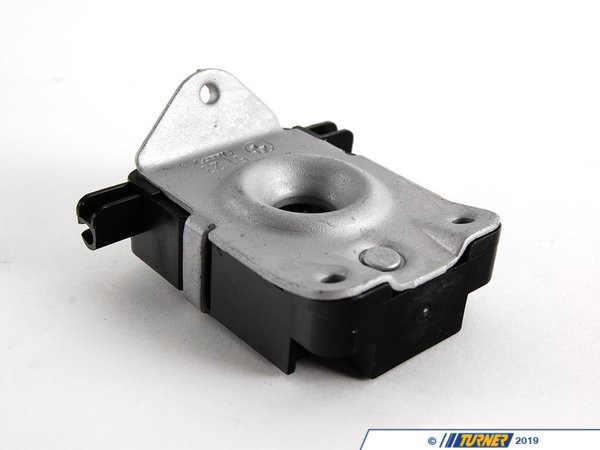 Genuine BMW Genuine BMW Lower Hood Lock 51238203859