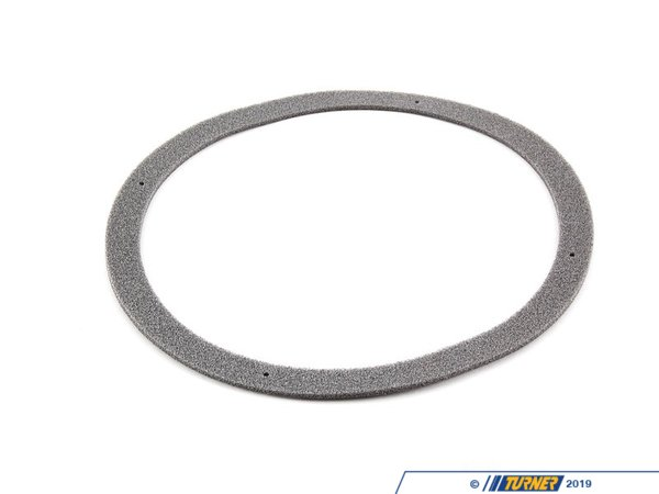T#118146 - 51718119200 - Genuine BMW Gasket - 51718119200 - E36,E36 M3 - Genuine BMW -