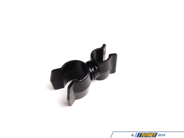 T#39516 - 12511268352 - Genuine BMW Cable Holder D=8/12 - 12511268352 - E30,E34,E90,F25,F26 - Genuine BMW -