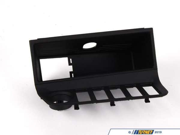 T#85317 - 51168130823 - Genuine BMW Insert, Storing Partition - 51168130823 - E36,E36 M3 - Genuine BMW -