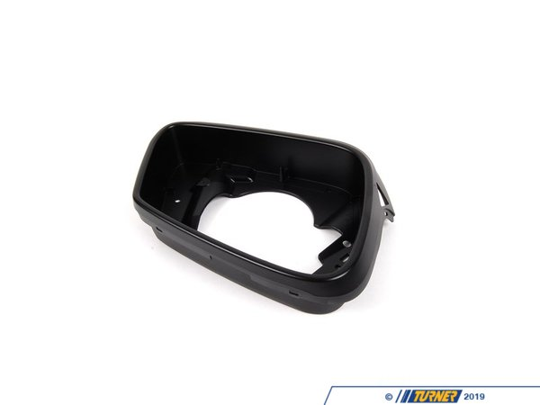 T#84256 - 51167266030 - Genuine BMW Supporting Ring Right - 51167266030 - F01,F10,F12,F13 - Genuine BMW -