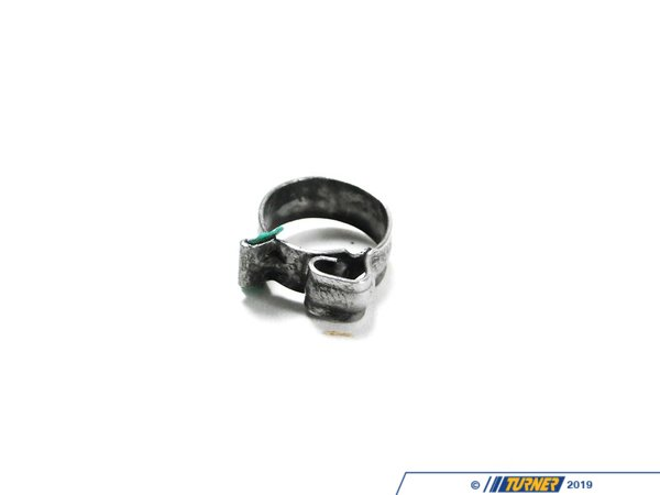 Genuine BMW Genuine BMW Hose Clamp 8-9.5mm - 16131379229 - E34,E36,E38,E39,E53 16131379229