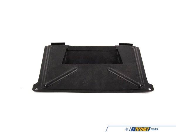 T#118230 - 51718159993 - Genuine BMW Underfloor Coating Cover - 51718159993 - E39 - Genuine BMW -