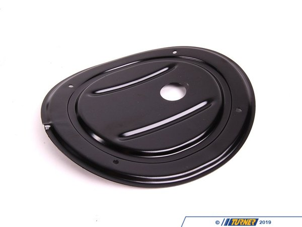 T#118147 - 51718119219 - Genuine BMW Cover Lid - 51718119219 - E36,E36 M3 - Genuine BMW -