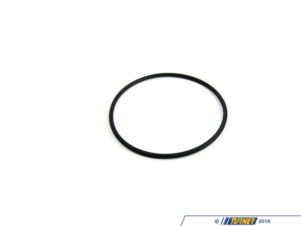 Genuine BMW Genuine BMW Engine O-ring 11531318402 11531318402