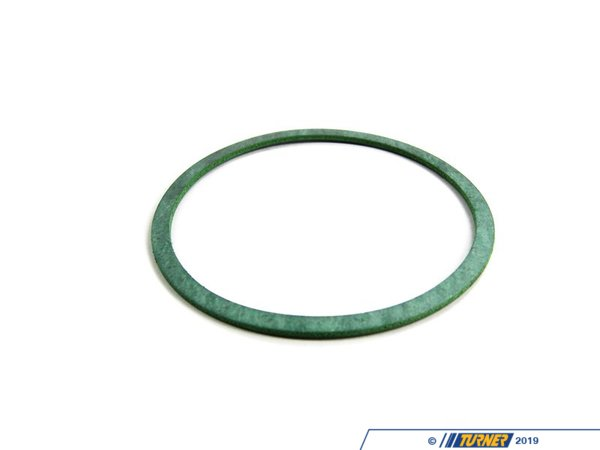 T#7895 - 32411134843 - Genuine BMW Gasket - 32411134843 - E34,E38 - Genuine BMW Gasket - This item fits the following BMW Chassis:E34,E38 - Genuine BMW -