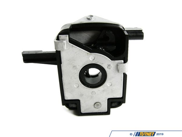 Genuine BMW Genuine BMW Hood Lock - Left - E36, Z3 51238122269