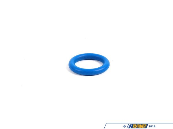 T#35560 - 11437513891 - Genuine MINI O-Ring 11,81X2.6 - 11437513891 - Genuine Mini -