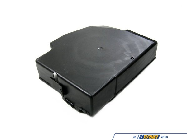 T#10505 - 61218361676 - Genuine BMW Electrical Heat Resistant Battery Box C 61218361676 - Genuine BMW -