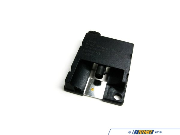 T#20306 - 84506928461 - Genuine BMW Bluetooth Antenna 84506928461 - Genuine BMW -