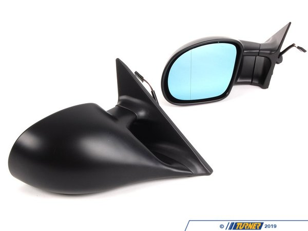 T#341048 - E362DM3MIR - M3 Replica Mirror Set - ECS -