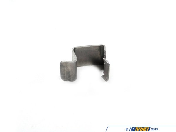 T#25622 - 51124015053 - Genuine BMW Clamp - 51124015053 - E46 - Genuine BMW -
