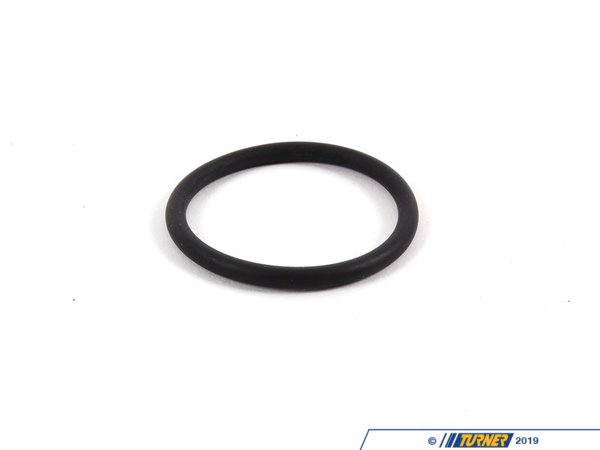 T#43252 - 13717568030 - Genuine BMW O-Ring - 13717568030 - E71,E82,E89,E90,E92,E93,F01 - Genuine BMW -