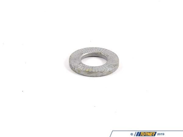 T#55308 - 31352229447 - Genuine BMW Washer - 31352229447 - E39,E39 M5 - Genuine BMW -