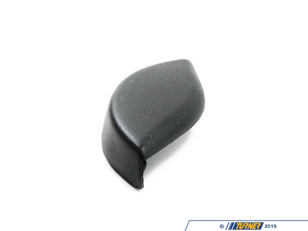 T#11271 - 72118119186 - Genuine BMW Covering Cap - 72118119186 - E36,E36 M3 - Genuine BMW Covering CapThis item fits the following BMW Chassis:E36 M3,E36 - Genuine BMW -