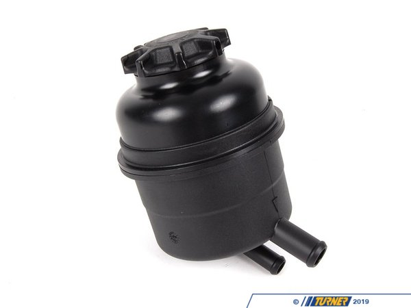 T#58480 - 32416851218 - Genuine BMW Oil Carrier Chf 11.S - 32416851218 - E82,E83,E90,E92,E93 - Genuine BMW -