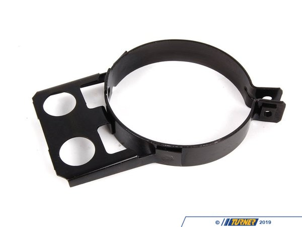 T#57712 - 32411094917 - Genuine BMW Bracket, Oil Carrier - 32411094917 - E82,E90,E92,E93 - Genuine BMW -