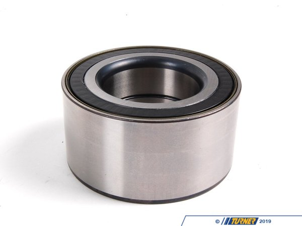 T#15339 - 31203450600 - Genuine BMW Front Axle Angular Contact Ball Bearing 31203450600 - Genuine BMW -