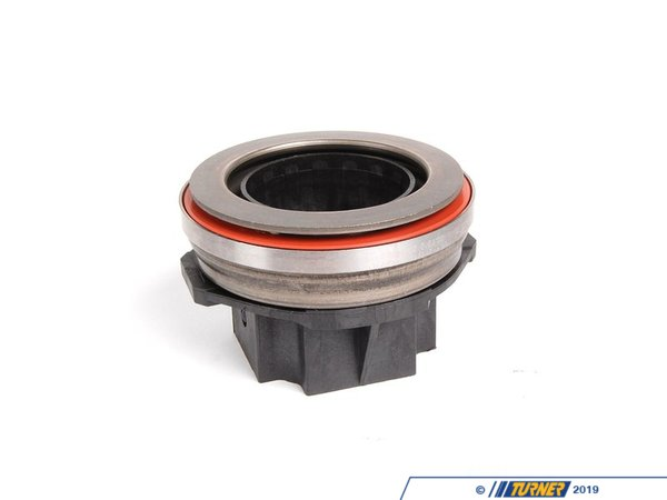 T#19645 - 21512226729 - Genuine BMW Clutch Release Bearing H=25mm - 21512226729 - E30,E34,E36 M3 - Genuine BMW -