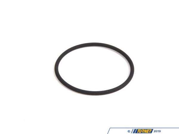 T#33824 - 11311317730 - Genuine BMW O-Ring 35.0X2.0mm - 11311317730 - Genuine BMW -